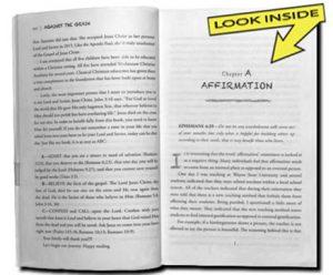 A-Z Bible Journal