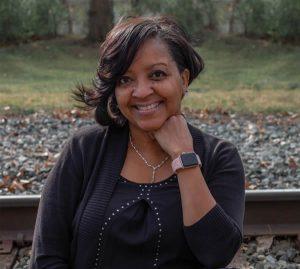 Dr. Michele White